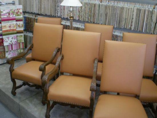 Lanzetti Custom Upholstery Pasadena CA Gallery : 40306585 from www.lanzettiupholstery.net size 550 x 413 jpeg 29kB